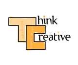 dimitra-gioti-think-creative
